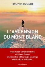 L' Ascension du Mont Blanc