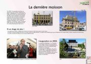 la-derniere-rehabilitation-copie